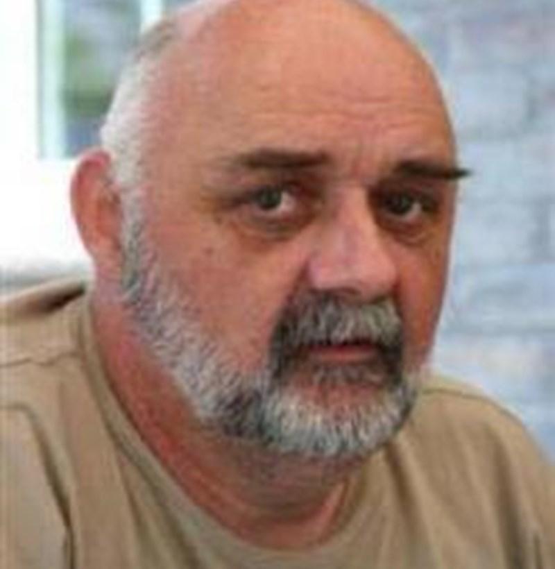 Avis de décès de Michel Rostand | La Maison commémorative